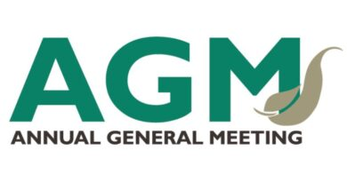 2020 Fall AGM and Board Nominations